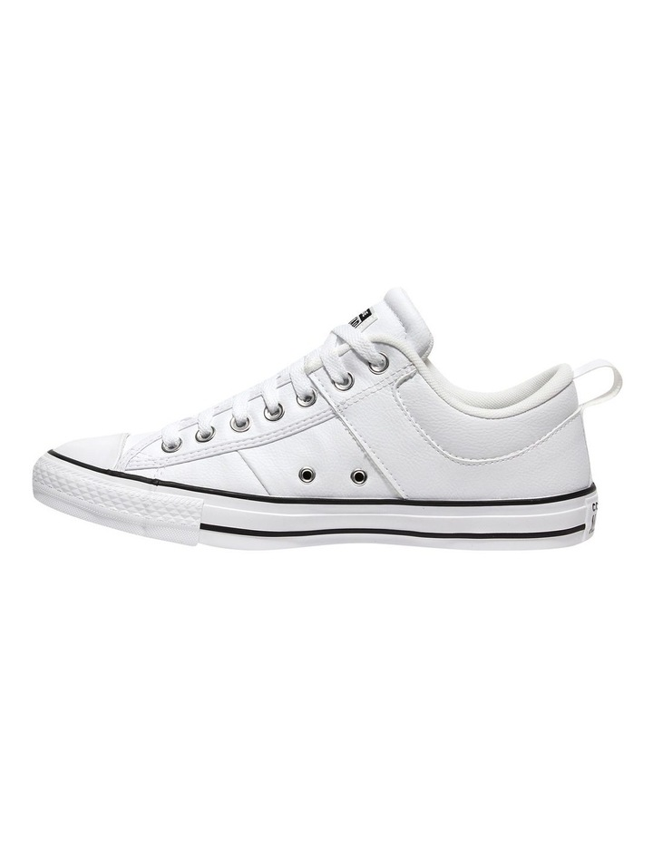 Chuck Taylor All Star Low Sneaker image 2