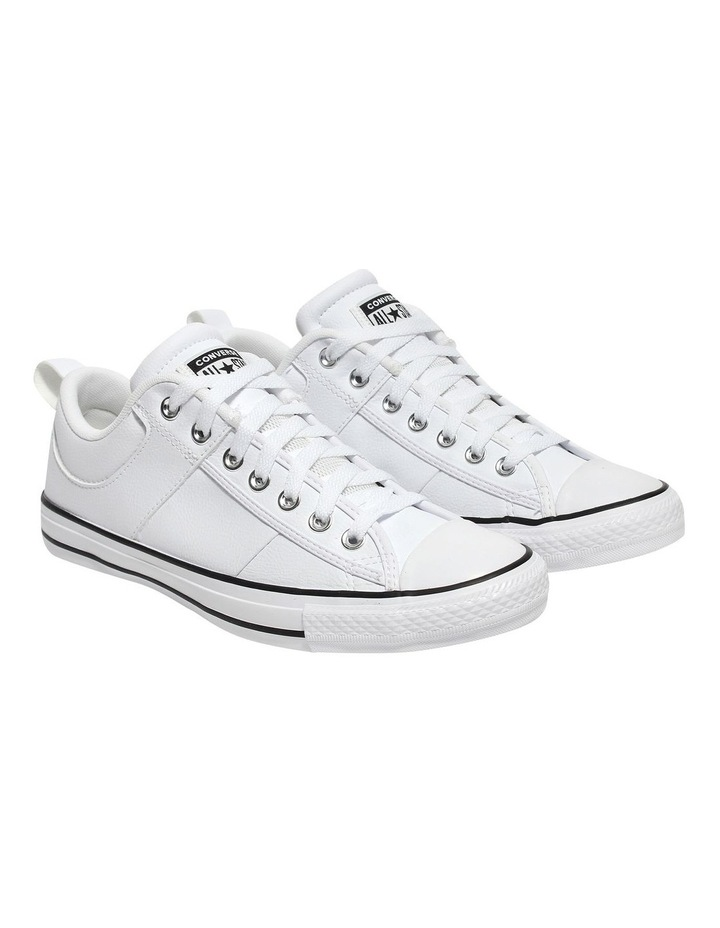 Chuck Taylor All Star Low Sneaker image 3