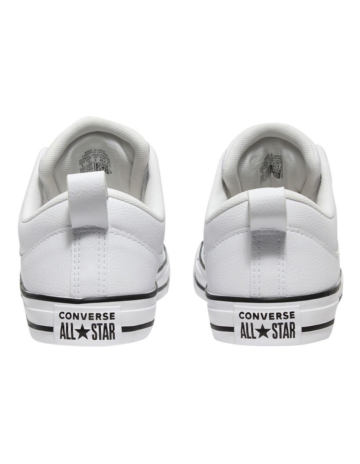 Chuck Taylor All Star Low Sneaker image 4