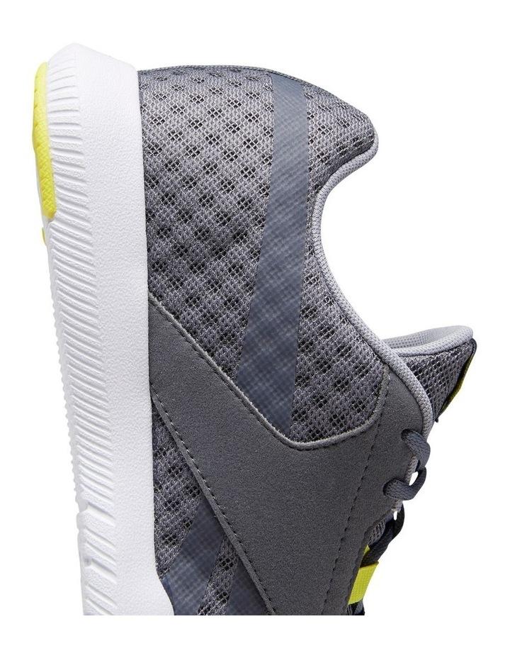 Reebok Reago Essential 2.0 Sneaker image 5