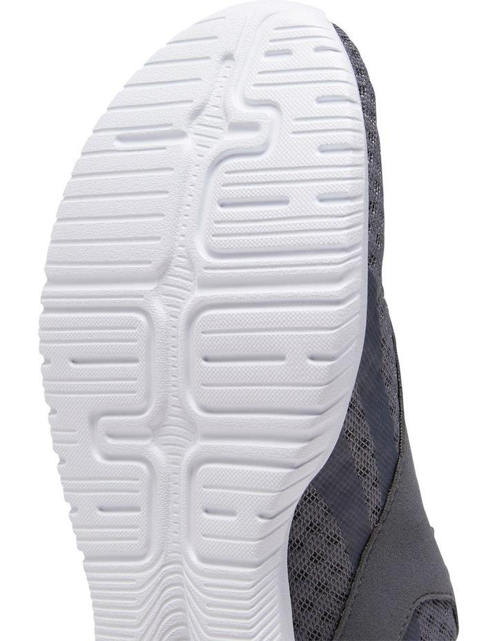 Reebok Reago Essential 2.0 Sneaker image 6