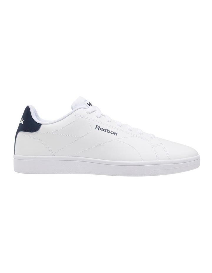 Reebok Royal Complete Sneaker image 1