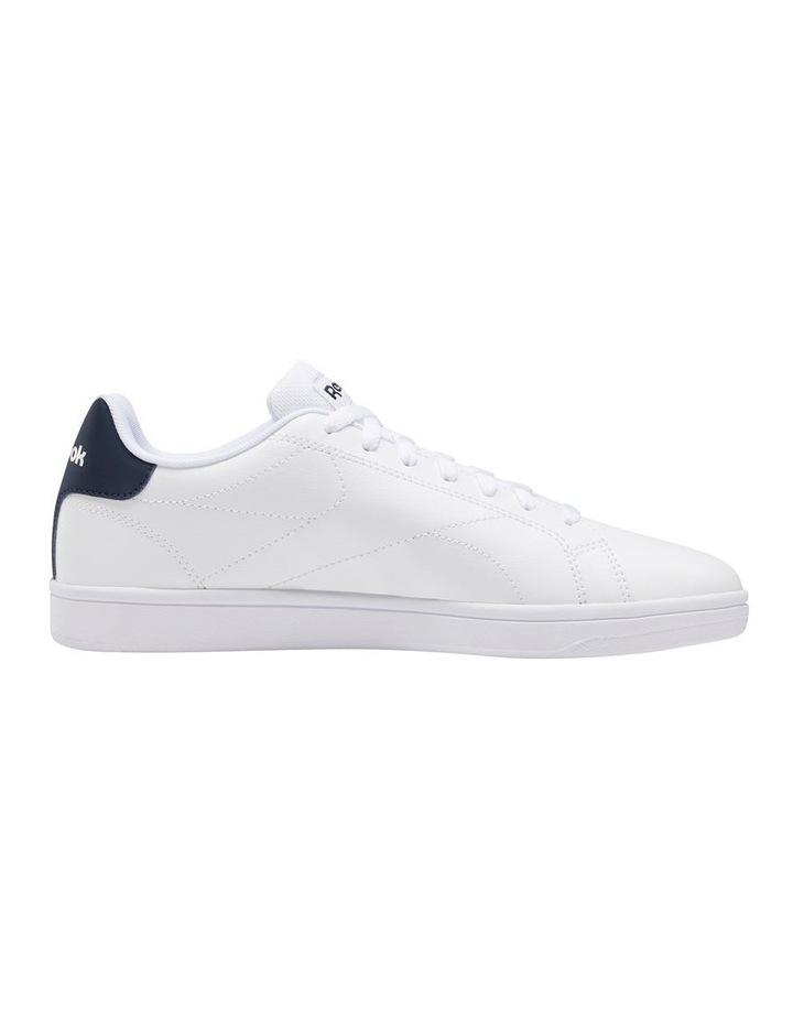 Reebok Royal Complete Sneaker image 2