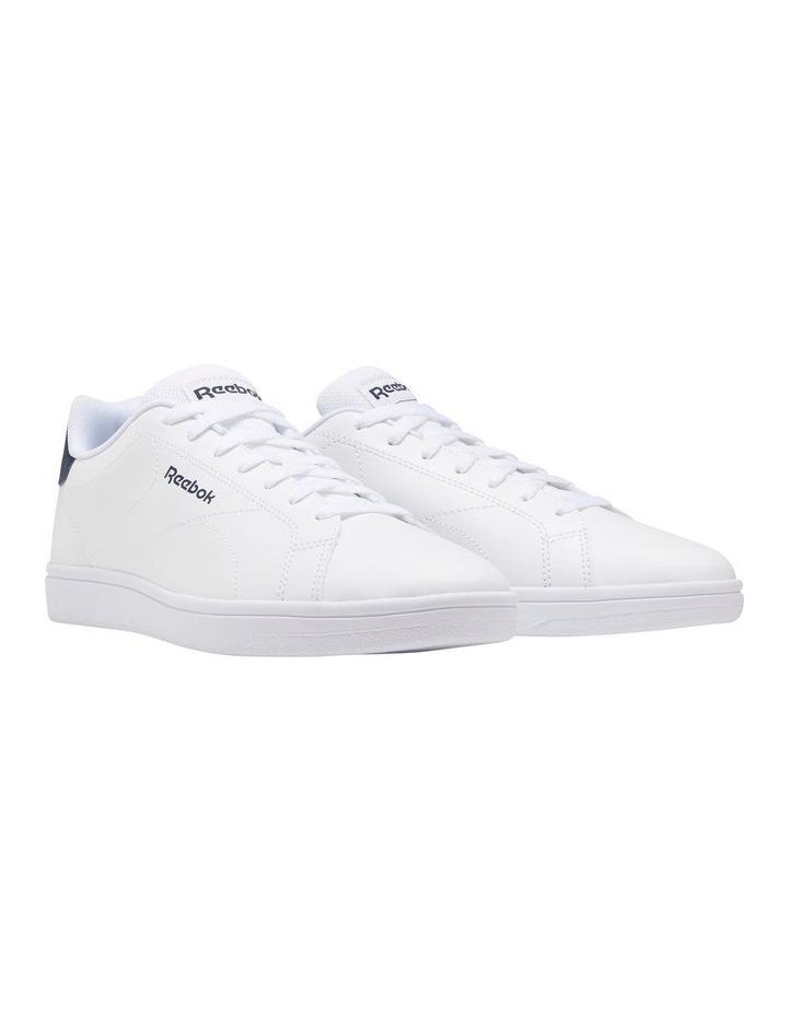 Reebok Royal Complete Sneaker image 3