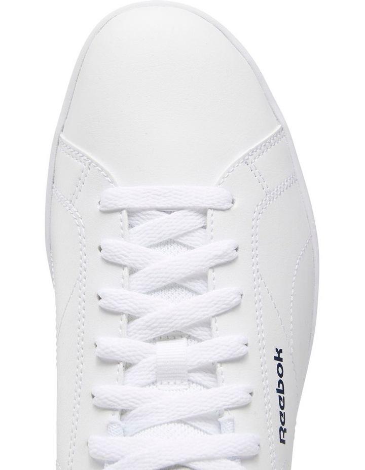Reebok Royal Complete Sneaker image 4
