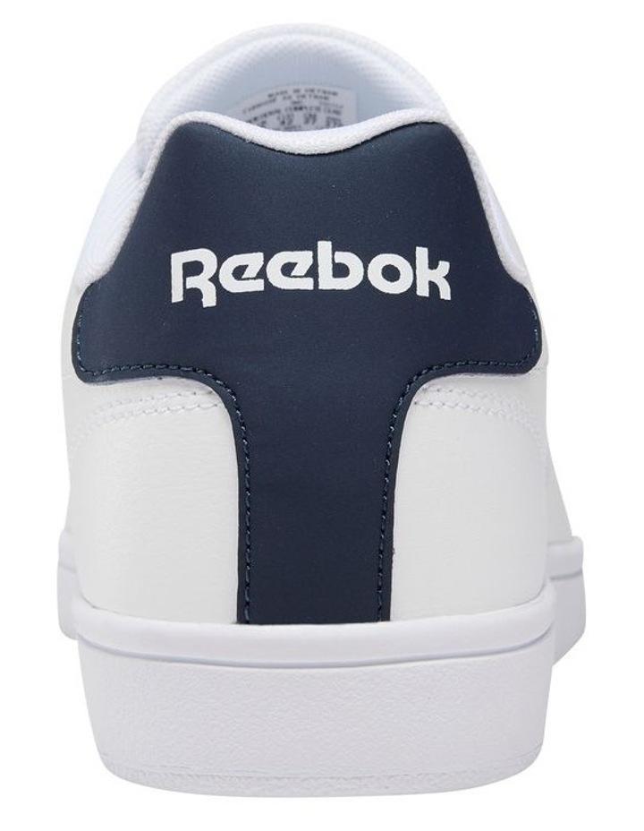 Reebok Royal Complete Sneaker image 5