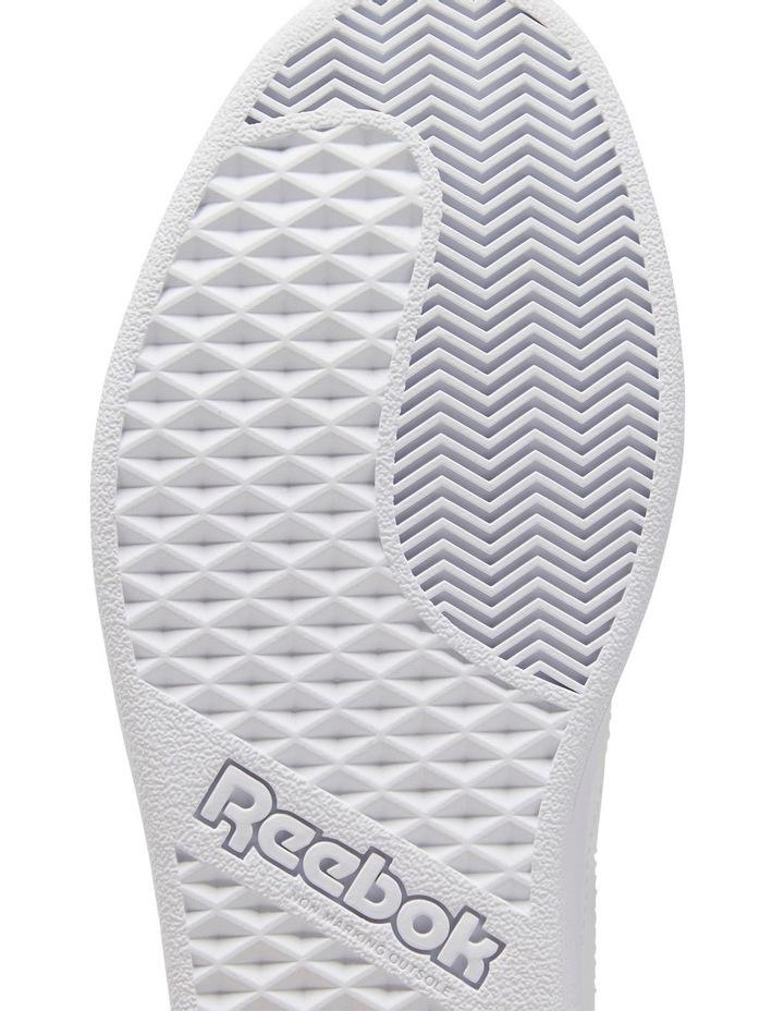 Reebok Royal Complete Sneaker image 6