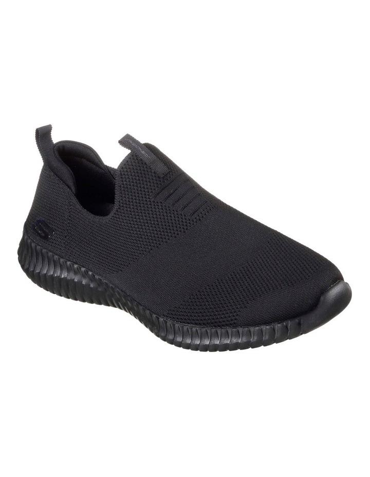 Elite Flex - Wasik Sneaker image 2