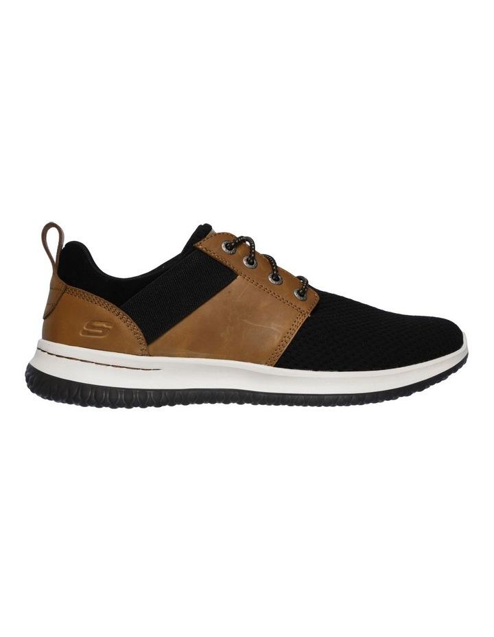 Skechers Delson - Brant Sneaker | MYER