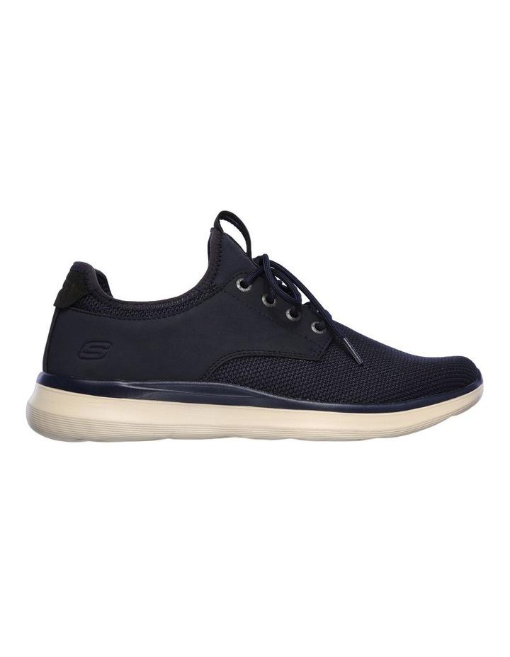 Delson 2.0 Weslo Sneaker image 1