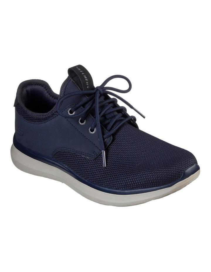Delson 2.0 Weslo Sneaker image 2