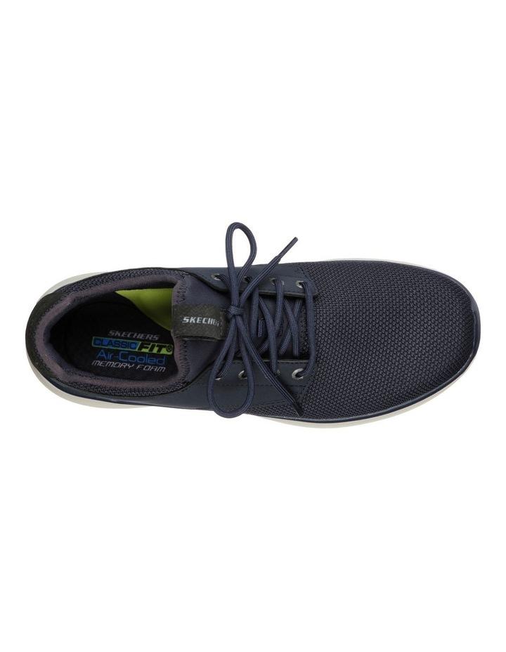 Delson 2.0 Weslo Sneaker image 3