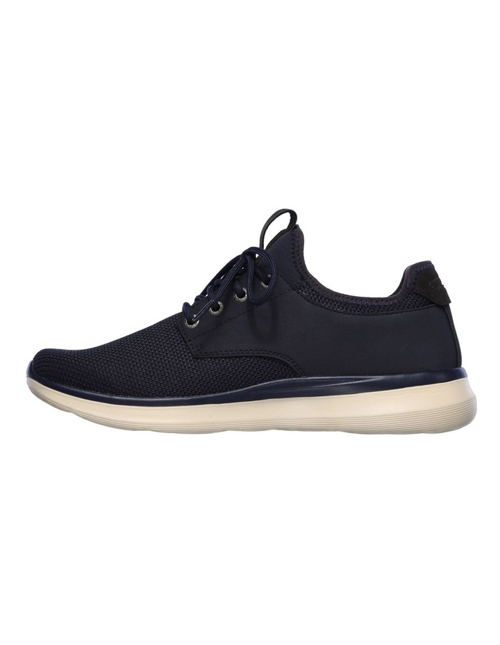 Delson 2.0 Weslo Sneaker image 4