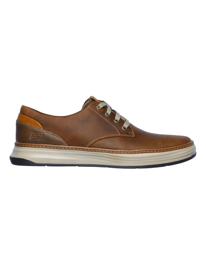 Moreno - Gustom Sneaker image 1