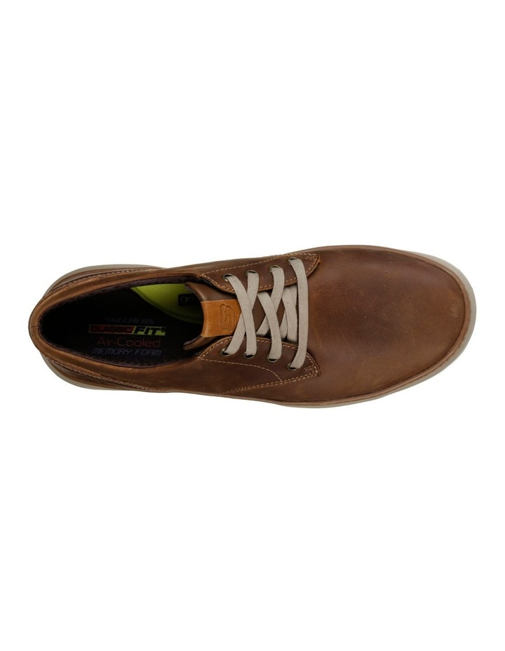 Moreno - Gustom Sneaker image 2