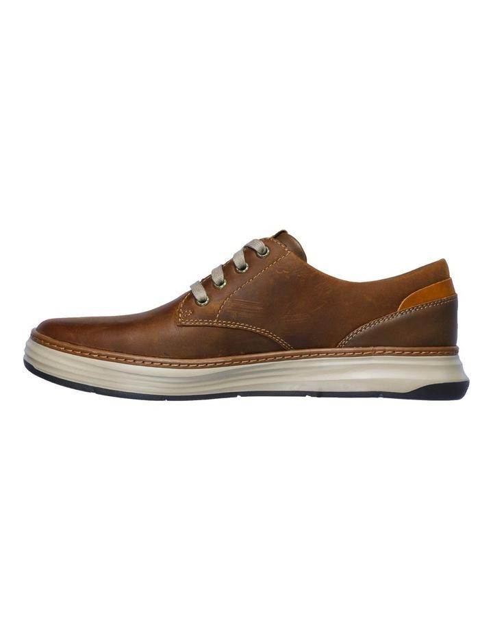 Moreno - Gustom Sneaker image 4