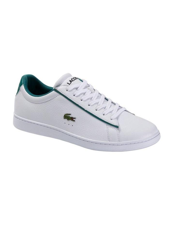 Carnaby Evo 120 2 Sneaker image 2