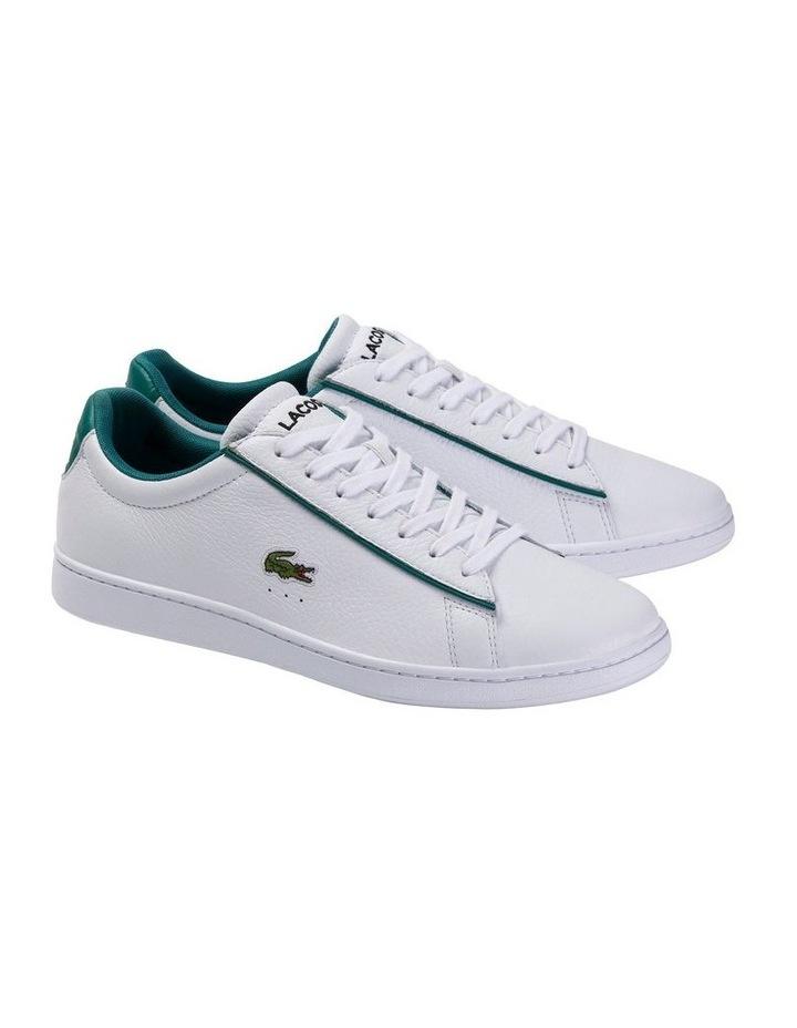 Carnaby Evo 120 2 Sneaker image 3