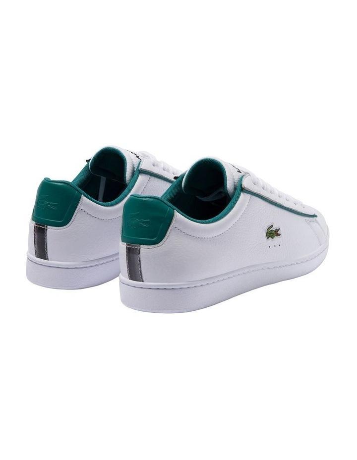 Carnaby Evo 120 2 Sneaker image 4