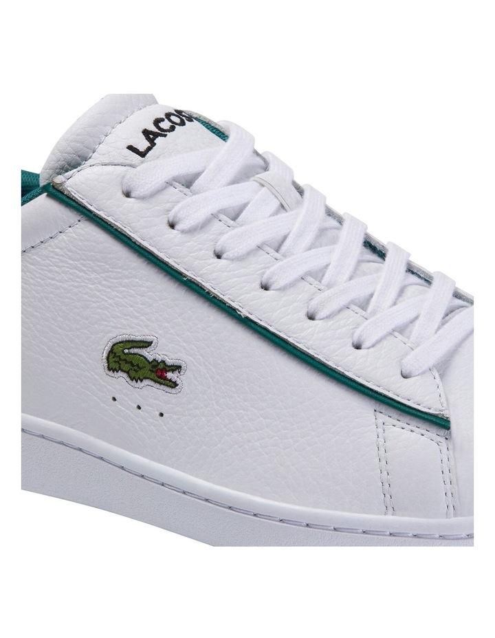 Carnaby Evo 120 2 Sneaker image 5