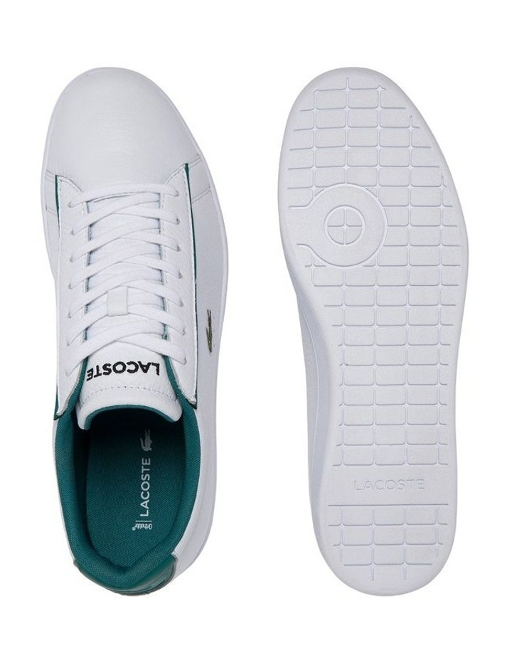 Carnaby Evo 120 2 Sneaker image 6