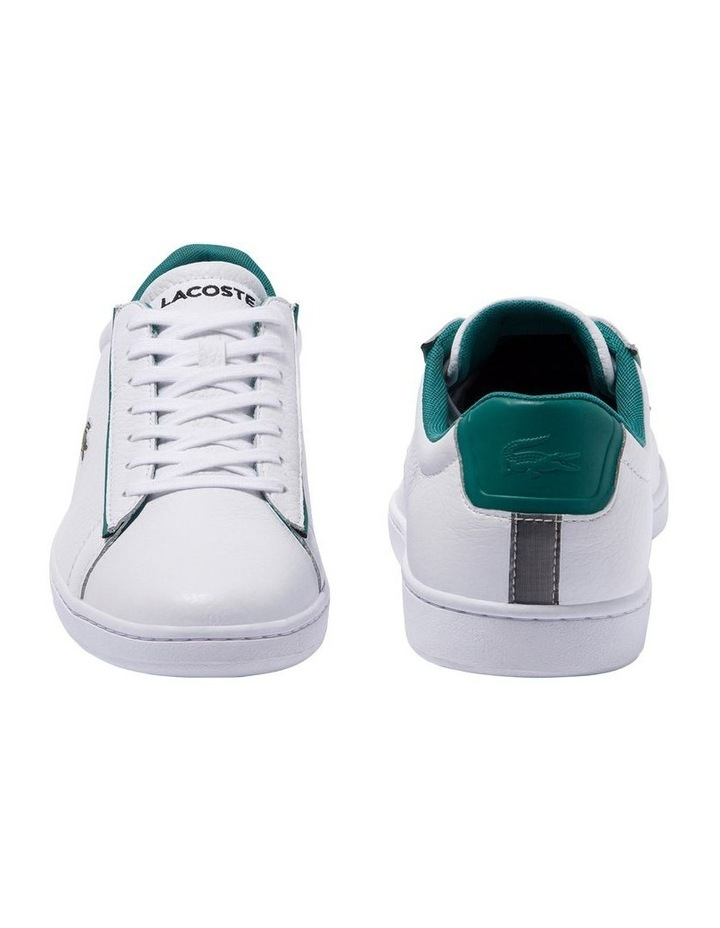 Carnaby Evo 120 2 Sneaker image 7
