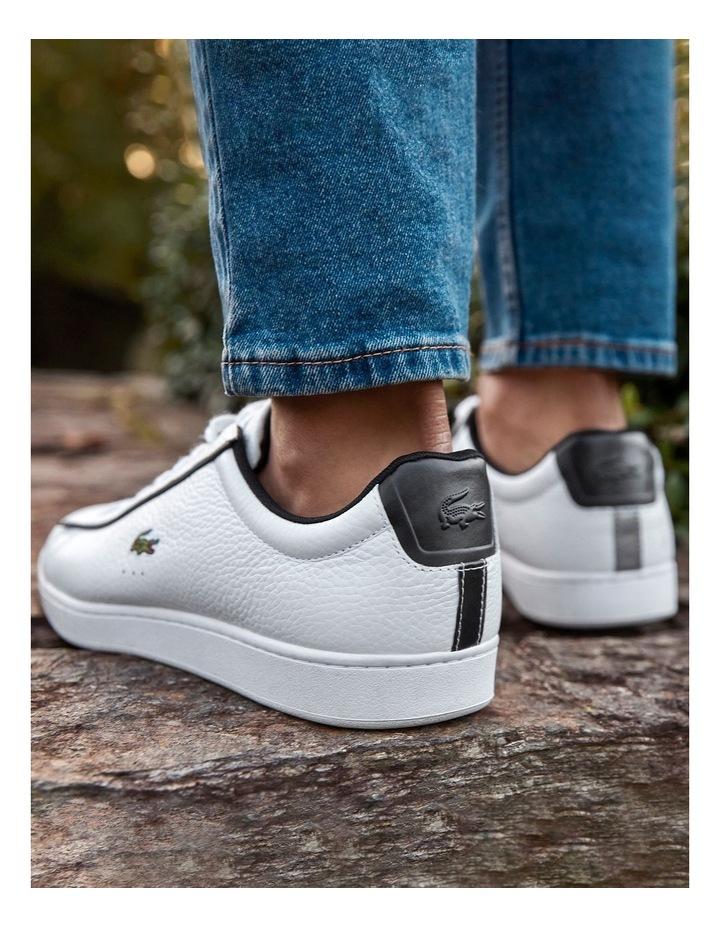 Carnaby Sneaker image 2