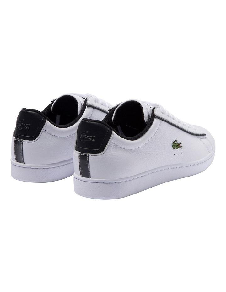 Carnaby Sneaker image 4