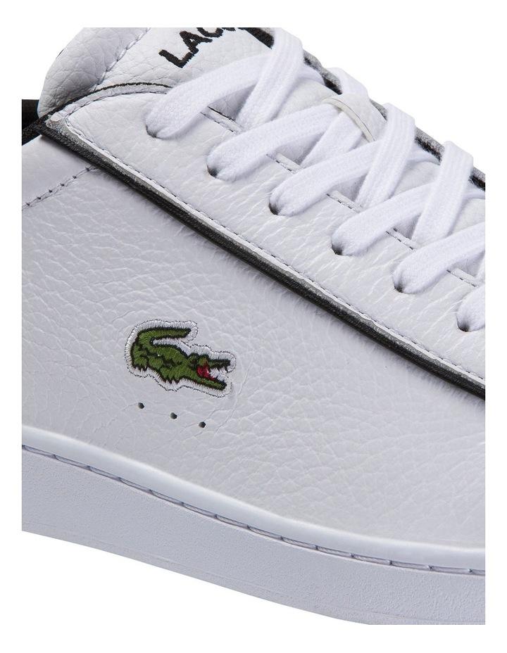 Carnaby Sneaker image 7