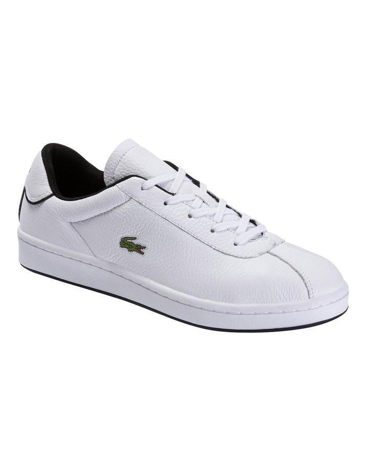 Masters Sneaker image 1