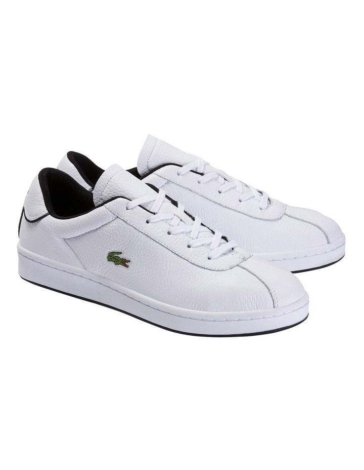 Masters Sneaker image 2