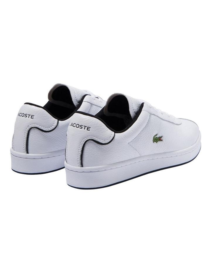 Masters Sneaker image 3