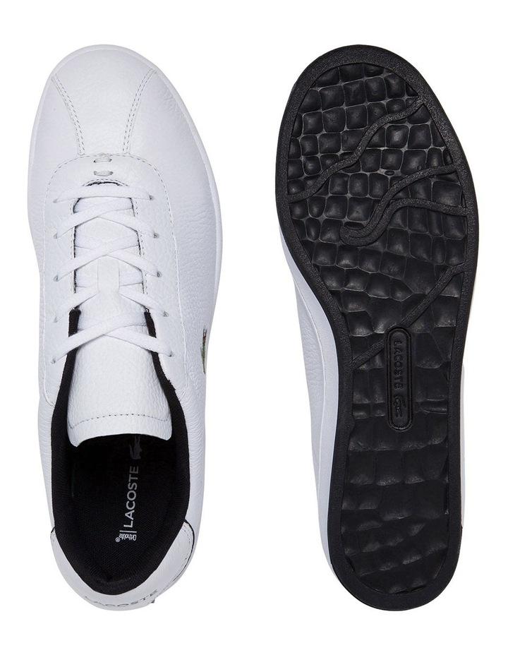 Masters Sneaker image 4