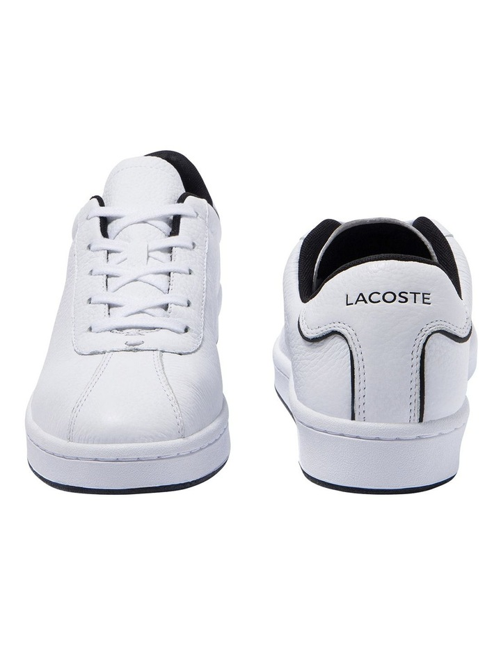 Masters Sneaker image 5