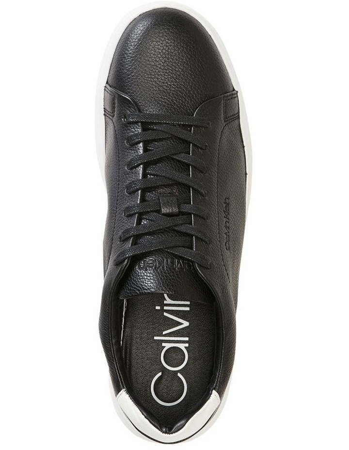 Falconi Sneaker image 2