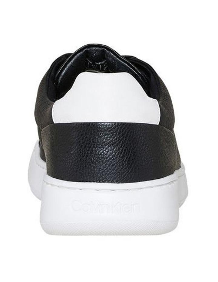 Falconi Sneaker image 3
