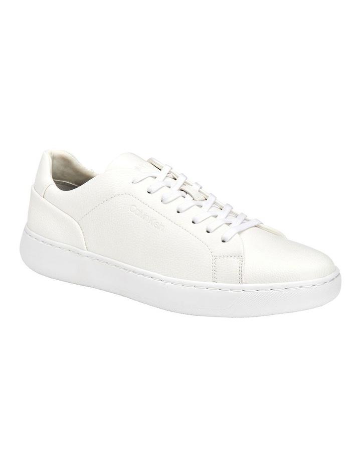 Falconi Sneaker image 1