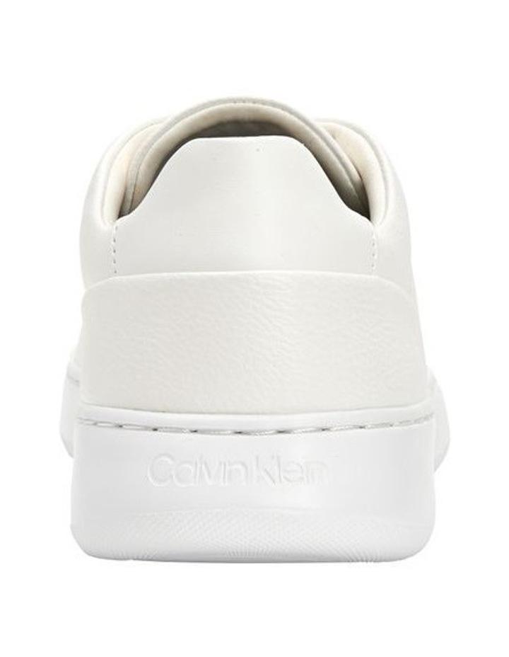 Falconi Sneaker image 5