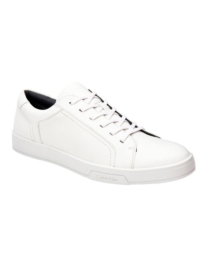 Calvin Klein Bowyer Sneaker   MYER