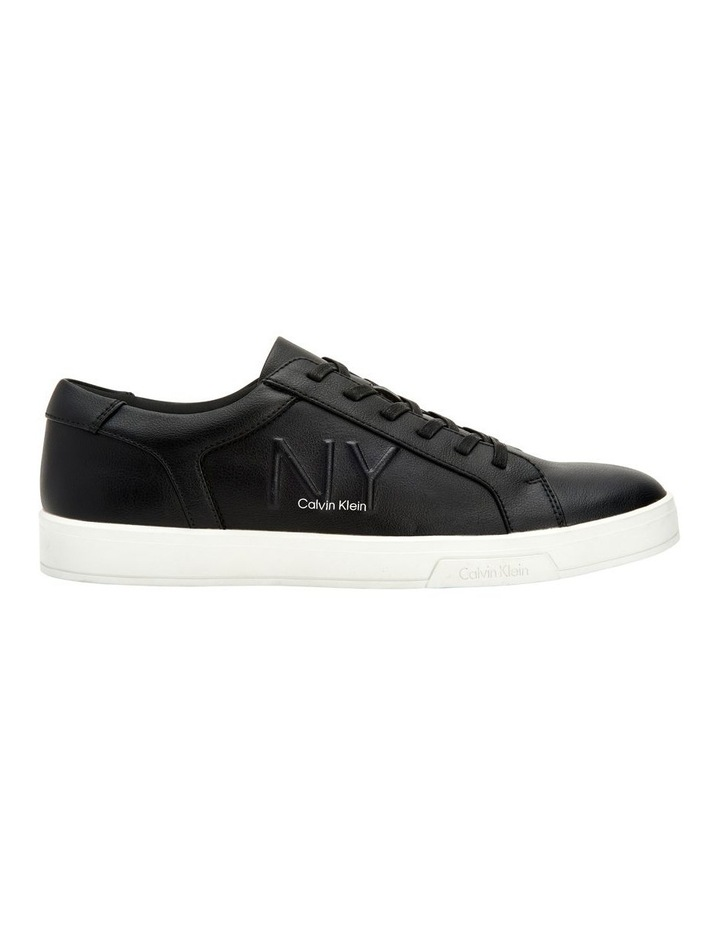 Boone Sneaker image 1