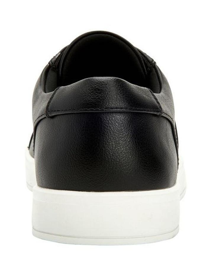 Boone Sneaker image 4