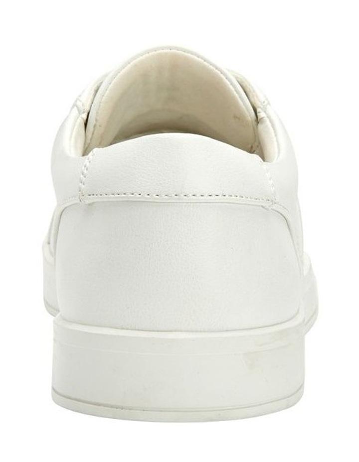 Boone Sneaker image 3