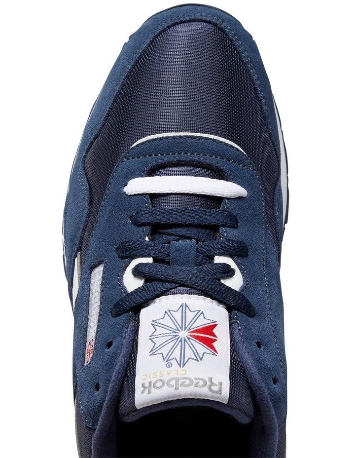 Cl Nylon Sneaker image 4