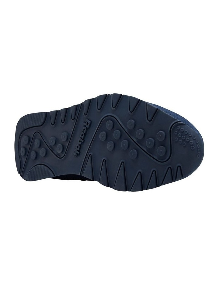 Cl Nylon Sneaker image 5