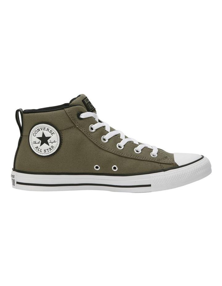 Chuck Taylor All Star Street Sneaker image 1
