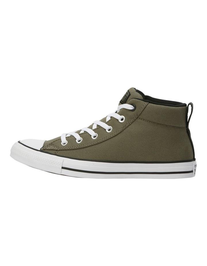 Chuck Taylor All Star Street Sneaker image 2