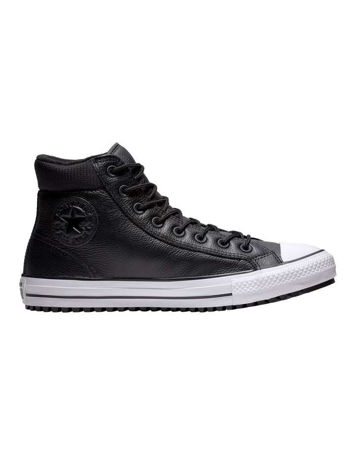 Chuck Taylor All Star Padded Collar Boot image 1