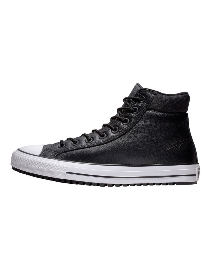 Chuck Taylor All Star Padded Collar Boot image 2
