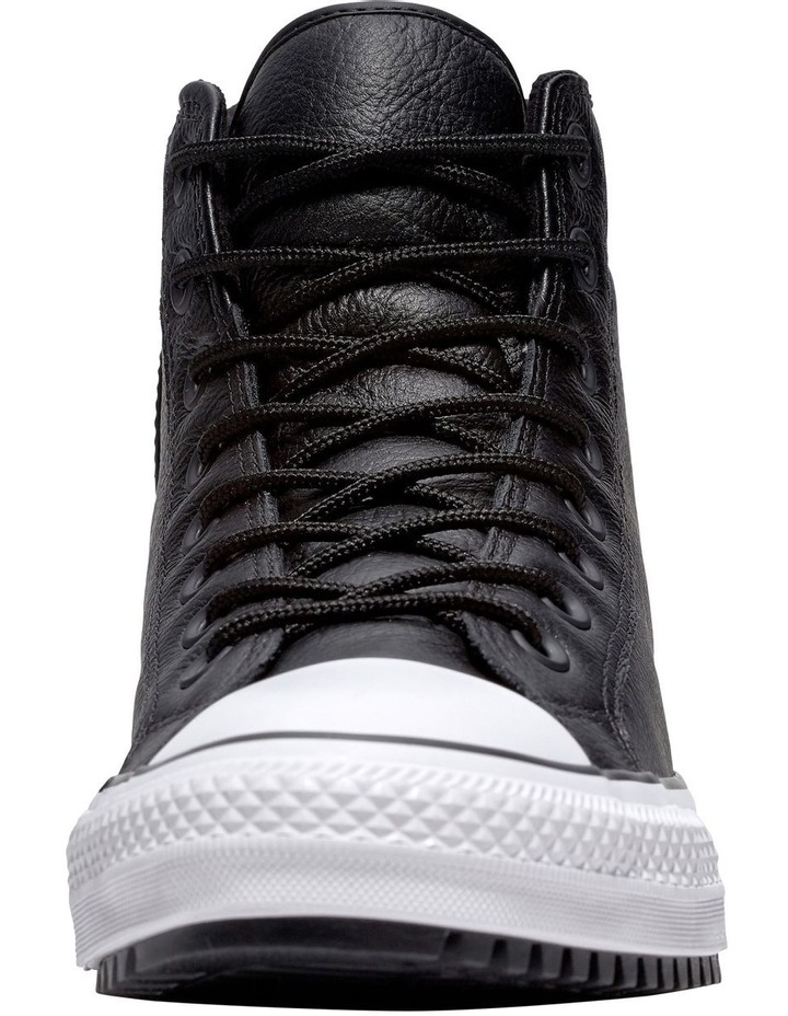 Chuck Taylor All Star Padded Collar Boot image 4