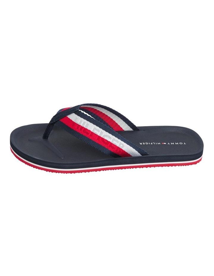 TH Comfort Beach Sandal image 1